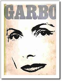 """GARBO"" by Ture Sjolander First Edition 1970 Harper&Row N.Y. Swedish Boys and Girls"